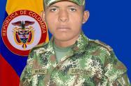 Soldado Secuestrado