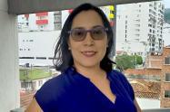 Santandereana dentro de las 25 científicas más relevantes de Latinoamérica