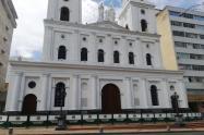 Hombre asegura haber visto a Sara Sofía Galván en el centro de Bucaramanga