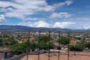 Cúcuta, entre las 50 ciudades más violentas del mundo