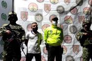 Capturado presunto responsable de masacre de Ábrego