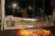 115 maestros han muerto por covid-19