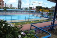 Polémica por posible cobro para uso de escenarios deportivos y recreares en Bucaramanga