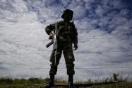 Militares colombianos son un caviar para otros países.