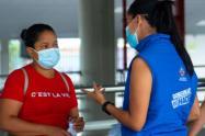 Bucaramanga tendrá 'Maratón de empleo' para ocupar más de 2.800 puestos