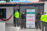 Extinción de dominio en Cúcuta