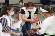 En Cúcuta las mujeres serán beneficiadas con empleo