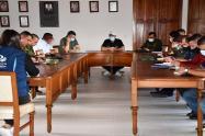 Autoridades ofrecieron hasta 20 millones de pesos de recompensa