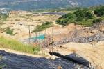 En Medellín recibirán los residuos del relleno sanitario