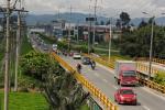 Vehículos Venezolanos que ingresas a Colombia