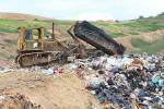 Defensoría pide atender la emergencia de las basuras en 16 municipios de Santander