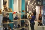 Unicentro – reapertura de centros comerciales – aislamiento obligatorio