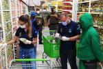 Oficina del Consumidor lideró control de precios en supermercados de Ibagué