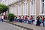 Desempleo en Cúcuta