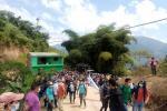 Asentamiento humanitario