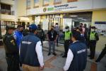Desarrollados en Bucaramanga