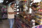 La Alcaldía de Bucaramanga anunció que por un nuevo decreto expedido, los tenderos deberán tributar.
