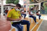 La ruta del del empleo crea oportunidad a los jóvenes de Cúcuta