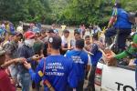 Campesinos del Catatumbo Ascamcat