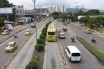 Metrolínea Bucaramanga