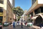 Por colapso hospitalario, se prolonga el toque de queda en Santander