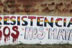Mural Bucaramanga