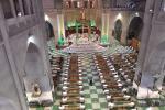 Arzobispo de Manizales se manifestó sobre la movilización social en Colombia