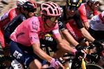 Tour de Francia 2021, Richard Carapaz