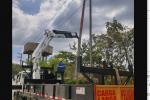 Más de 60 barrios en Bucaramanga tendrán corte programado de energía