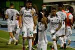Deportivo Cali, saca petróleo en Barrancabermeja, se lleva 3 puntos de oro a casa