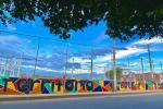 Cúcuta territorio de Paz una apuesta de los jóvenes en la frontera