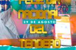 La Tienda Ganadora y emisoras musicales celebran el día nacional del tendero este domingo 29 de agosto
