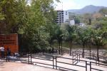 malecón San Gil