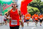 Media Maratón de la FCV