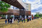 Más de 7.000 estudiantes de la UIS regresarán a las clases presenciales este lunes