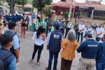 Autoridades en Cúcuta buscan erradicar la trata de personas