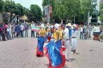 Una protesta pacífica se desarrollará en Cúcuta