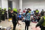 Más de 80 jóvenes sufrieron presunto abuso de DD.HH. en una fundación de Bucaramanga