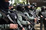 Operativos desarrollarán las autoridades en el departamento