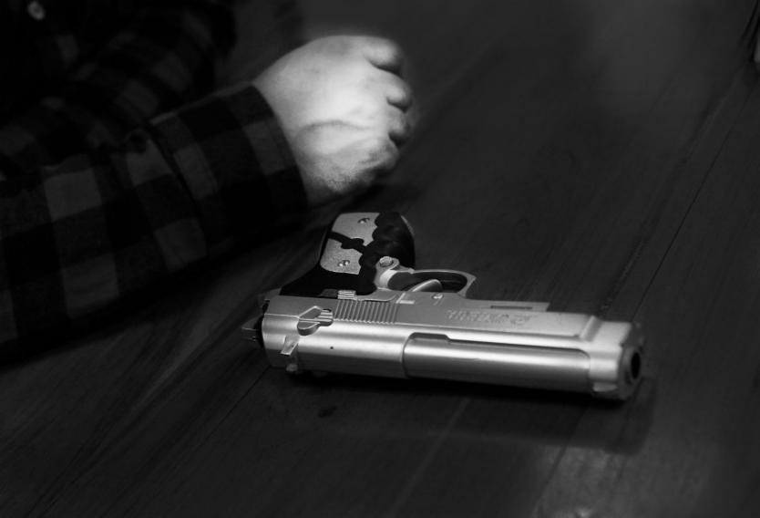 Noticias Tolima: Nuevo Suicidio en Santa Isabel - Alerta Tolima