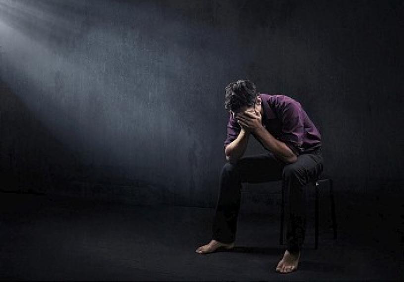 Jovencita de 14 años se habría suicidado en Cajamarca - Alerta Tolima