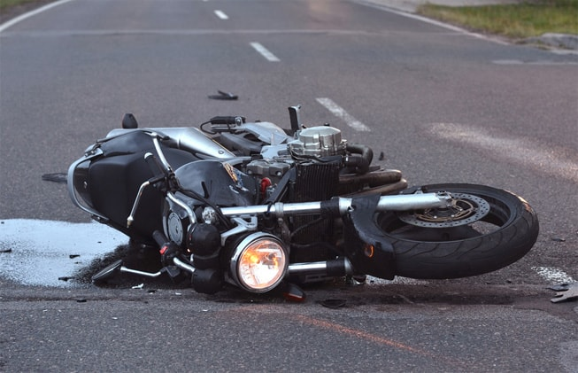 Fatal accidente en Rioblanco Tolima - Alerta Tolima
