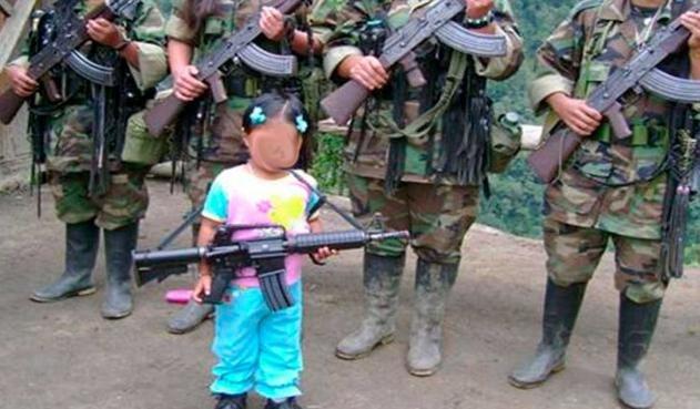 Noticias Ibagué: Unos de los menores que murieron en Caquetá sería Ibagué - Alerta Tolima