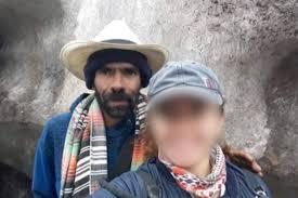 Líder ambientalista del páramo de Santa Isabel fue asesinado - Alerta Tolima