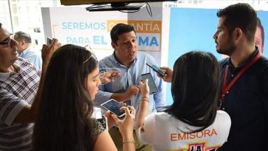 Diputado Milton Restrepo advirtió estricto control político al gobierno Orozco - Alerta Tolima