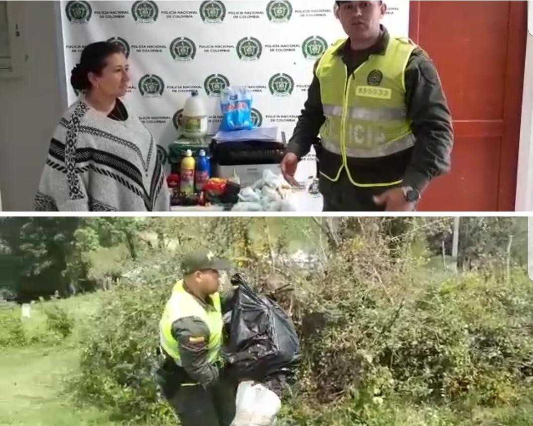 Noticias Tolima: Asaltan CDI de Santa Isabel - Alerta Tolima