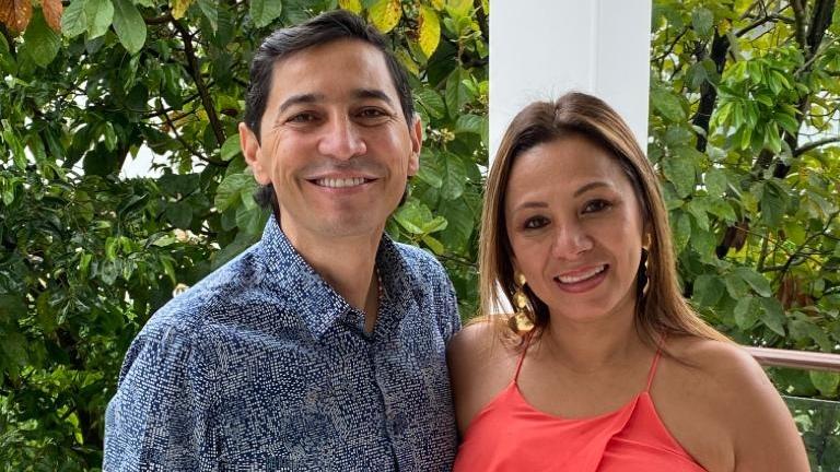 Jenny Carolina Mesa Peña, será la secretaria de Educación de Ibagué - Alerta Tolima