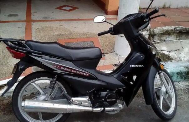 Delincuentes con cuchillo le robaron la moto a dos mujeres en Espinal |  Alerta Tolima