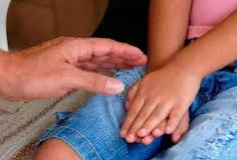 Funcionario de una Notaria de Ibagué a la cárcel por abusar sexualmente de su hija