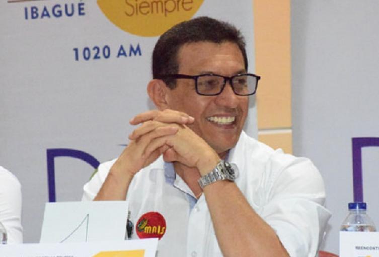 Alberto Girón advirtió que se tienen que humanizar los servicios de salud en la ciudad
